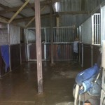 Stables3