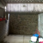 Stables2
