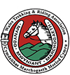 Welsh Trekking and Riding Association logo